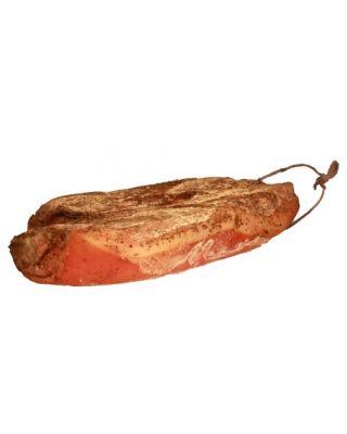 Kräuterschinken 4900 Gramm