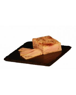Lardo Pfeffer-Chili 250 Gramm