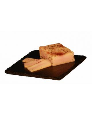 Lardo Kräuter der Provence 250 Gramm