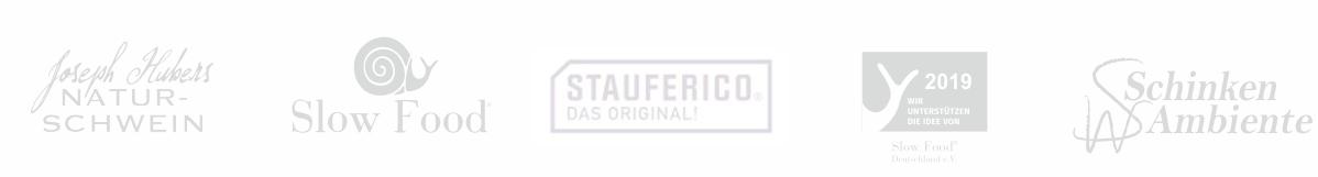 Logos Herstellung
